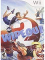 Wipeout 2 (Wii)