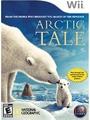 Arctic Tale (Wii)