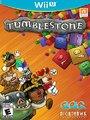 Tumblestone (Wii U)