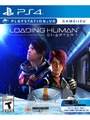 Loading Human: Chapter 1 (PS4)
