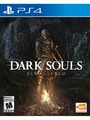 Dark Souls (PS4)