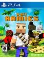 8 Bit Armies (PS4)