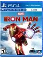 Iron Man VR (PS4)