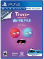 Trover Saves the Universe (PS4)