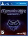 Neverwinter Nights (PS4)