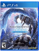 List of PS4 Games with DLC/Updates pre-installed on the disc