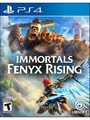 Immortals Fenyx Rising (PS4)