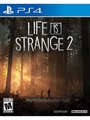 Life is Strange 2 (PS4)