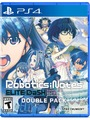 Robotics; NOTES Elite & DaSH Double Pack (PS4)