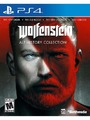 Wolfenstein: Alt History Collection (PS4)