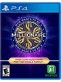Who Wants to Be A Millionare (PS4)