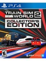 Train Sim World 2 (PS4)