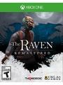 The Raven (Xbox One)