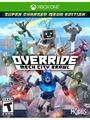 Override: Mech City Brawl (Xbox One)