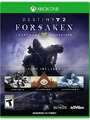 Destiny 2: Forsaken (Xbox One)