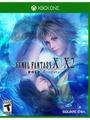 Final Fantasy X | X-2 (Xbox One)