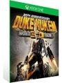 Duke Nukem 3D: 20th Anniversary World Tour (Xbox One)