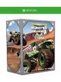 Monster Jam: Steel Titans (Xbox One)
