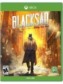 Blacksad: Under the Skin (Xbox One)