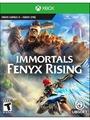 Immortals Fenyx Rising (Xbox One)