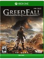 Greedfall (Xbox One)