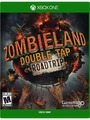 Zombieland: Double Tap - Roadtrip (Xbox One)