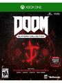Doom: Slayers Collection (Xbox One)