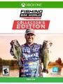 Fishing Sim World Pro Tour (Xbox One)
