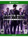 Saints Row: The Third (Xbox One)