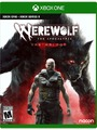 Werewolf: The Apocalypse Earthblood (Xbox One)