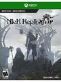 Nier Replicant Ver.1.22474487139... (Xbox One)