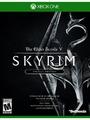 The Elder Scrolls V: Skyrim (Xbox One)