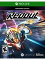 Redout (Xbox One)