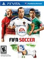 FIFA Soccer (PS Vita)