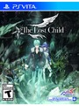 Lost Child (PS Vita)