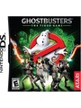 Ghostbusters (DS)