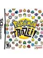 Pokemon Trozei! (DS)