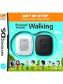 Personal Trainer: Walking (DS)