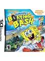 Spongebob Boating Bash (DS)