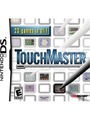 TouchMaster (DS)