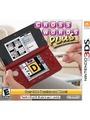 Crosswords Plus (3DS)