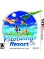 Pilotwings Resort (3DS)