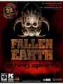 Fallen Earth: Blood Sports (PC)