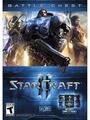 Starcraft II Battle Chest (PC)