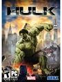 The Incredible Hulk (PC)