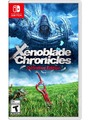 Xenoblade Chronicles (Switch)