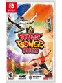 Street Power Soccer (Switch)