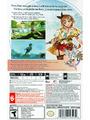 Atelier Ryza 2: Lost Legends & The Secret Fairy (Switch)