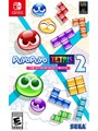 Puyo Puyo Tetris 2 (Switch)