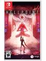 Hellpoint (Switch)
